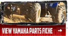 View Yamaha Parts Fiche